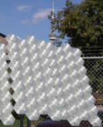 enviro sun simba nouvelle g n ration de panneaux solaires. Black Bedroom Furniture Sets. Home Design Ideas